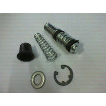 Kit Reparo Freio Diante Cbx/titan150/twister/tornad/xr200/cb