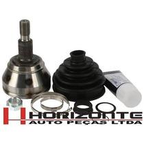 Homocinetica Golf 1.8 180cv E Audi A3 1.8 T /turbo Após 2001