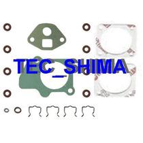 Kit Reparo Da Injeção Eletronica Omega 2.0 / 2.2 Monza Astra