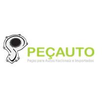 Junta Do Cabeçote Corsa, Celta Classic Vhc Flex 1.0 8v 04-08