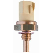 Sensor De Temperatura Da Agua Mte 4046 Para Vw Gol, Santana,