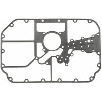 Junta Do Carter Do Audi A4 A6 A8 2.8 30v Metal