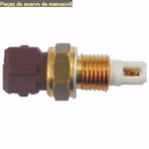 Sensor Temperatura Mte 5053 Para Injeção Pandoo E Fueltech