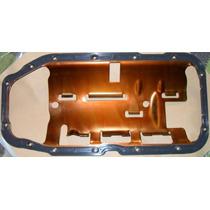 Junta Carter Defletor Monza Kadett Ipanema Original Gm