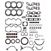 Jogo Junta Motor Nissan Pathfinder V6 3.3 12v 96/..completo