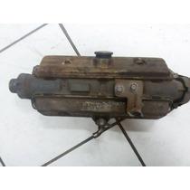 Tampa Comando Valvula Original Gm Chevette