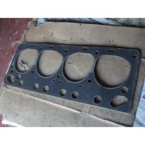 Junta Cabeçote Galaxie 500 Ltd F100 F600 V8 Motor 272/292