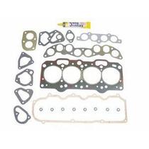 Jogo Juntas Parcial Motor Palio 1.0 (mpi) (alc./gas.) 96/