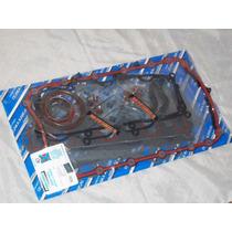 Jogo Juntas Motor Ranger 3.0 12v Ranger V6 Jogo Completo