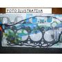 Junta Motor Toyota Camry /celica 2.2 16v. 90/96 2164cc 5s-fe