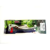 Manete De Embreagem Xlr 125 / Xlr 250 (cromado)