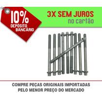 Jogo De Parafusos Mercedes-benz Classe-a A160 97-04
