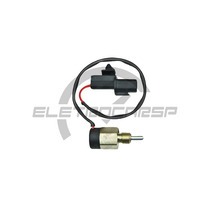 Interruptor De Luz De Ré Mitsubishi Pajero Tr4 [mr410768]
