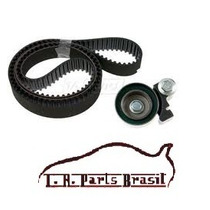 Kit De Correia Dentada 05-10 Chrysler 300c 3.5 V6
