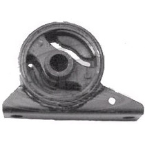 Coxim Motor Diant Eclipse 2.0 95/98 Galant 2.4 94/98