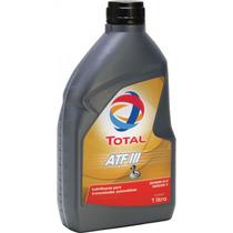 Oleo Para Cambio Automatico Total Atf Iii