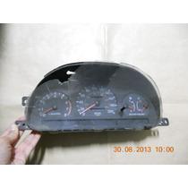 Painel Instrumento Hyundai Accent(acrilico/plastico Quebrado