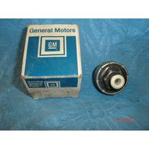 Sensor De Detonação Blazer S10 Omega Suprema Original Gm