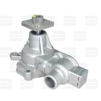 Bomba De Água Schadek Chevy 500 1.4 1.6 C/ Ar Condicionado