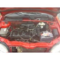 Motor Peugeot 106 1.0 Ano 97 98 99 00 01