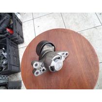 Esticador Correia Peugeot 206 1.4 8v/16v C/ Ar 9652046680
