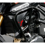 Protetor Motor Carenagem Sw-motech Triumph Explorer 1200