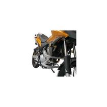 Protetor De Motor Xre300 - 09/10 - Roncar - 0569.2