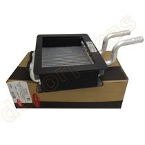 Radiador Ar Quente Corsa Antigo 94 - 01 Sedan Classic 00-09