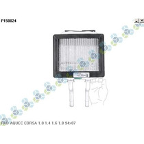 Radiador De Aquecimento Corsa 1.0 1.4 1.6 1.8 94/07