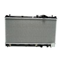 Radiador - Dodge / Chrysler Neon 4l 2.0l 24 7/8 Core 95/99