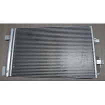 Condensador Astra/vectra/zafira 10> - 72003