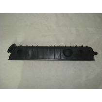 Caixa Superior Do Radiador S-10/blazer 4.3 V6 Tampa Aberta