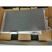 Condensador Do Ar Condicionado Vectra 97 A 2005