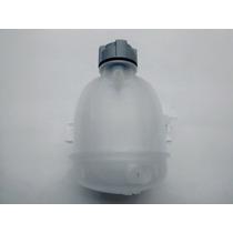 Reservatorio Agua Radiador Renault Clio / Kangoo / Logan 00/