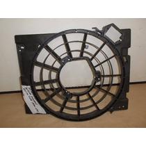 Quadro Radiador Vectra 97/05 Com Ar Condicionado Gm 52464741