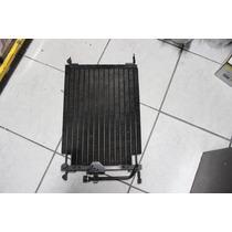 Condensador Do Ar Condicionado H100