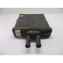 Radiador Ar Quente Fox, Gol G5, Polo