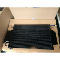 Condensador Do Ar Condicionado Golf Antigo 94 95 A 96 97