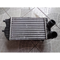 Radiador Intercooler Ducato 2.3 Multijet Semi Novo Original