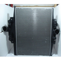 Radiador Intercooler Mercedes Axor 2035/2040/2044/2540/2640