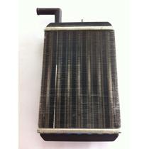 Radiador De Aquecimento Ar Quente Premio/uno 94/95