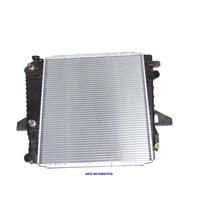 Radiador Ford Explorer 4.0 V6 / Ranger 4.0 V.6 95-97 Aut/mec