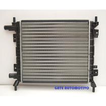 Radiador Ford Ka 1.0/1.3 Endura 97-99 C/ar