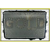 Radiador Água Hilux 2.8 4x4 Pickup (.../04)