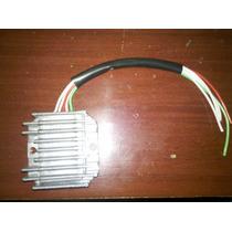 Regulador Retificador De Voltagem Tenere 600/shadow/twister