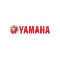 Reguladorvoltagem Vmax 95original
