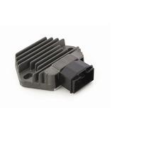 Regulador Retificador Magnetron - Cbx 250 Twister / Xr 250 T