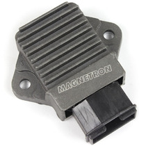 Regulador Retificador Honda Cbr 450 / Cb 500