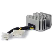 Regulador Retificador De Voltagem P/ Honda Cbx750 - Servitec