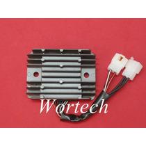 Regulador\retificador De Voltagem Dl1000 Vstrom